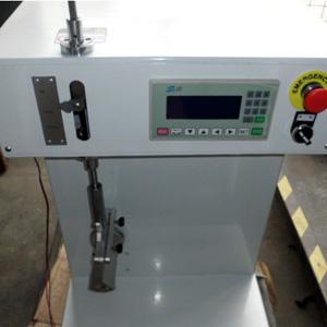 Tensile testing machine|compression testing machine|FPC Cable Bend Test Machine