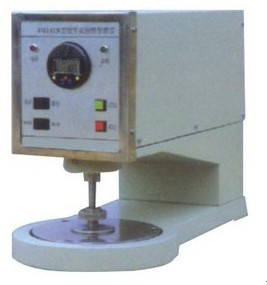 Fabric Thickness Gauge Meter