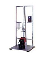 Luggage Pull Rod Reciprocation Fatigue Testing Machine