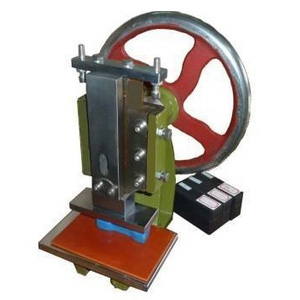 Compression Test Machine|Peel Strength Test Machine|Dumbbell Sample Cutter Punching Machine