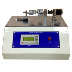 Compression Test Machine|Life Test Machine|Electronic Cigarette Rotary Life Test Machine